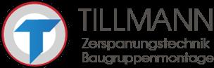 Tillmann GmbH - Die Fertigungsprofis aus dem Sauerland